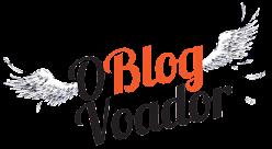 O Blog Voador