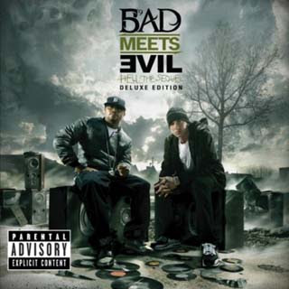 Lighters-Lyrics-Bad-Meets-Evil.jpg (320×320)