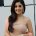 Amna Malik Islamabad Girls Numbers 2015