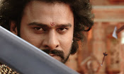 Baahubali movie gallery-thumbnail-6