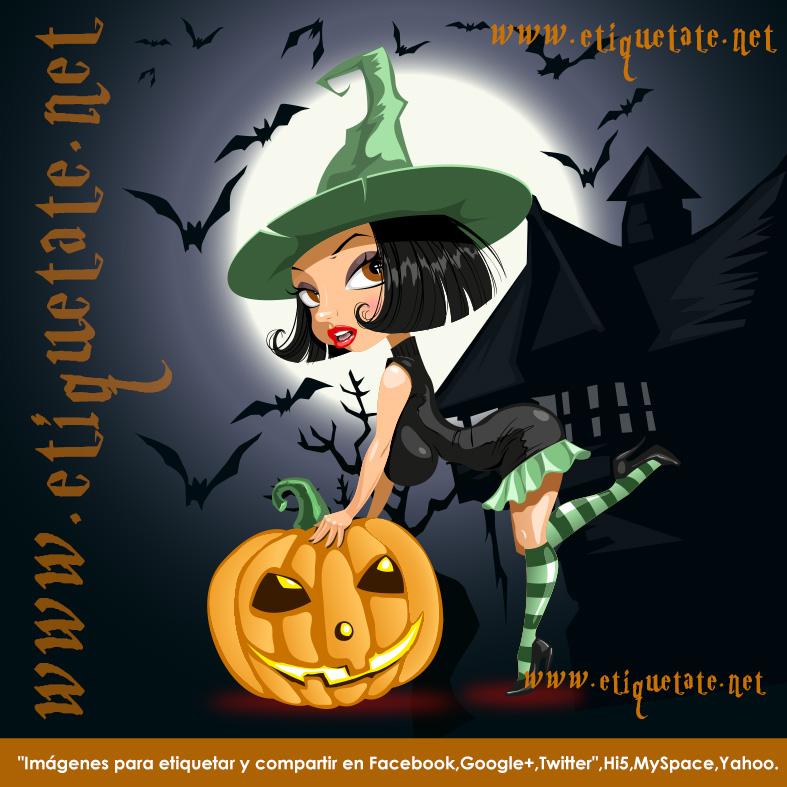 15 im genes para google de halloween 2012 - Imagenes de halloween ...