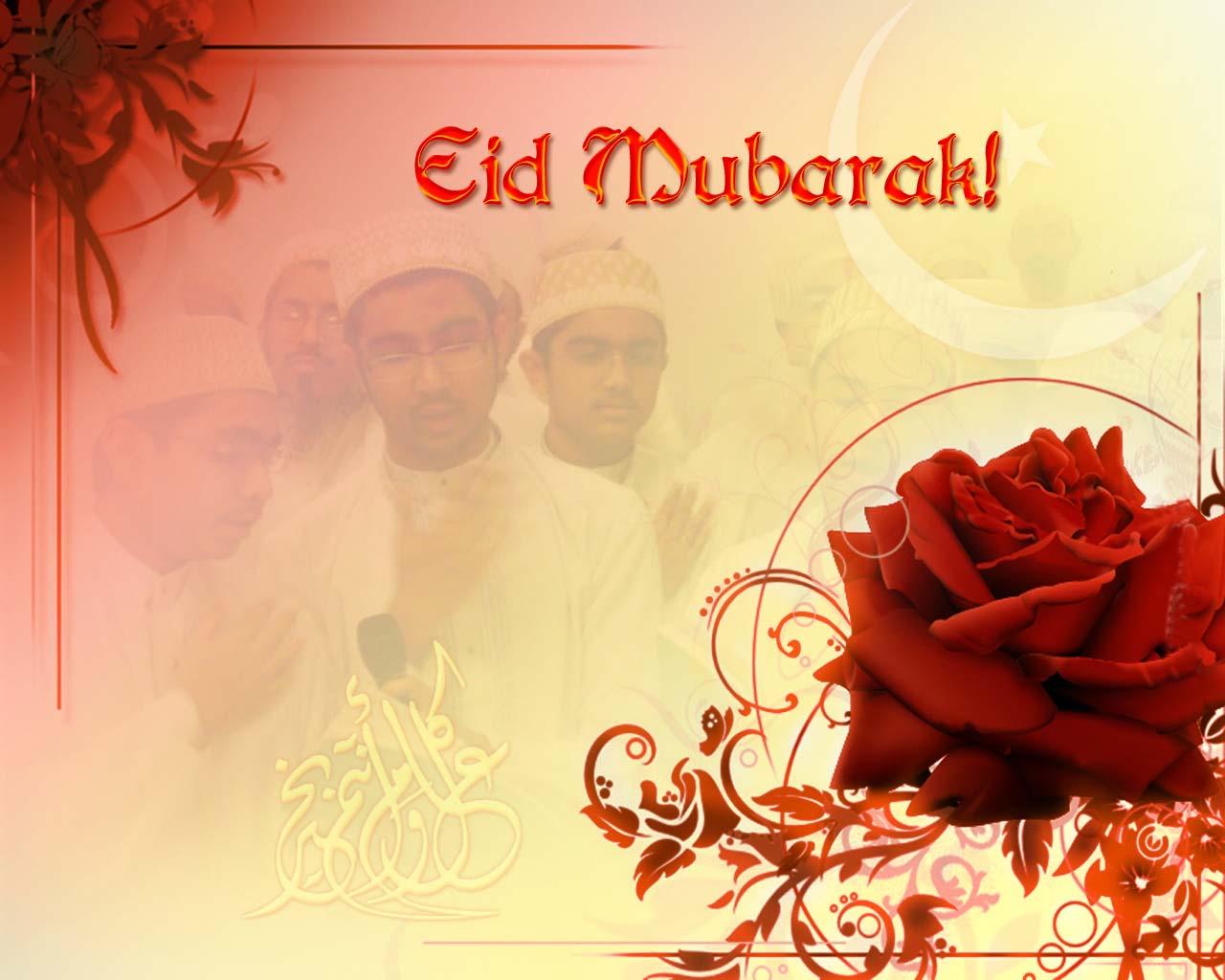 Hd widescreen backgrounds wallpapers best 25 eid wallpaper eid beautiful eid ul adha for wallpapers 12 kristyandbryce Choice Image