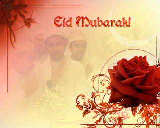 Beautiful Eid Ul Adha For Wallpapers 12