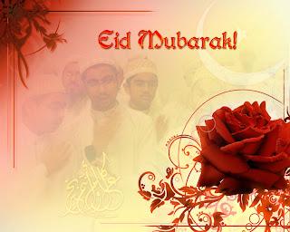 Beautiful Eid Ul Adha For Wallpapers 12