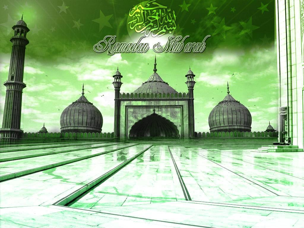 http://1.bp.blogspot.com/-Lp1pNAF7U-g/Tja8nmq_CMI/AAAAAAAAA14/VY-agIBPu8I/s1600/Ramadan-Mubarak-Wallpaper10.jpeg