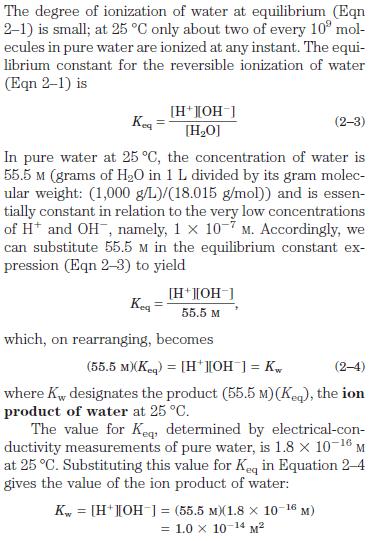 wilson and walker biochemistry and molecular biology pdf
