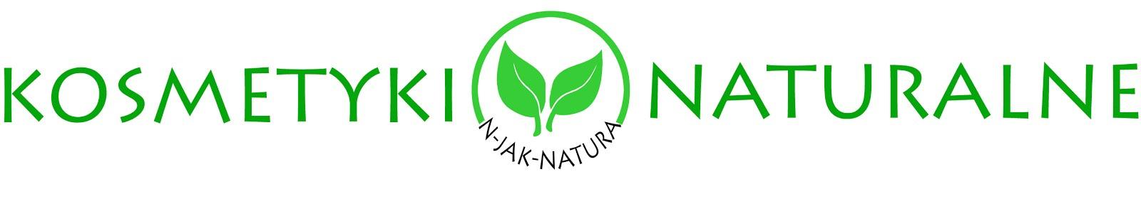 n-jak-natura