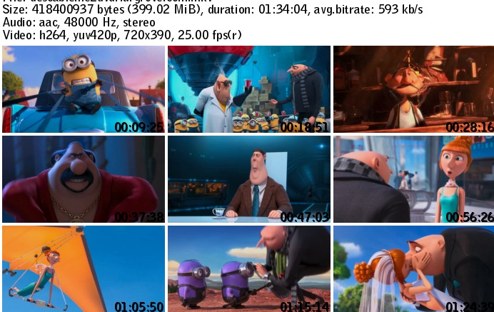 download video despicable me 3 full movie sub indonesia