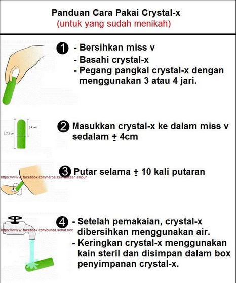 http://sehatmasakini.blogspot.com/2014/02/cara-merawat-miss-terhindar-dari.html