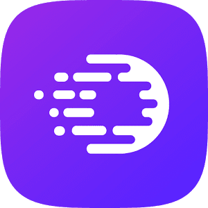 Omni Swipe 2.20 (Ad Free) APK