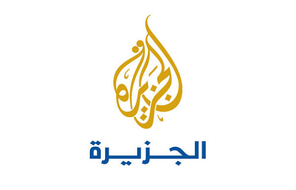 Aljazeera, News Channel in Arabic - Official Website - BenjaminMadeira
