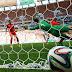 بالفيديو.. الأرجنتين تهزم بلجيكا 1-0 وتتأهل إلى المربع الذهبي للمونديال