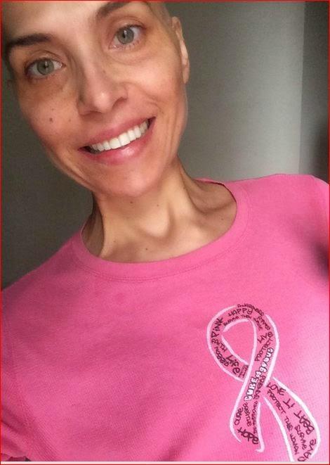 lorena_meritano_sobrevivientes_del_cancer-de_seno_vamosenmovimiento.blogspot.com_1