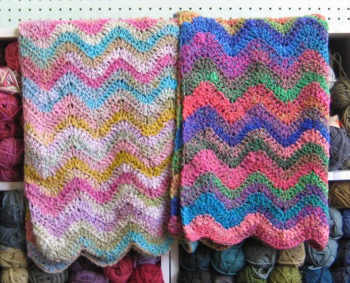 Crochet Ripple Blanket : crochet_ripple_blanket.jpg