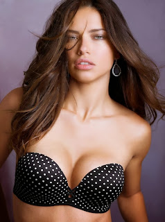 Adriana Lima for Victorias Secret Lingeie, November 2013-452.jpg