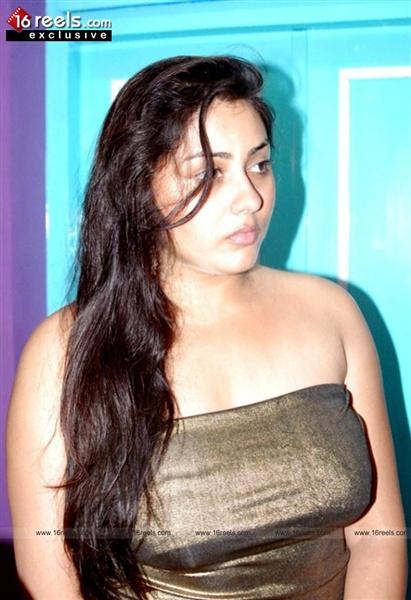 nude big ass namitha
