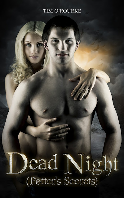 dead run book review