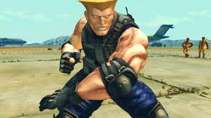 guile tutorial for ssf4 ae ver 2012