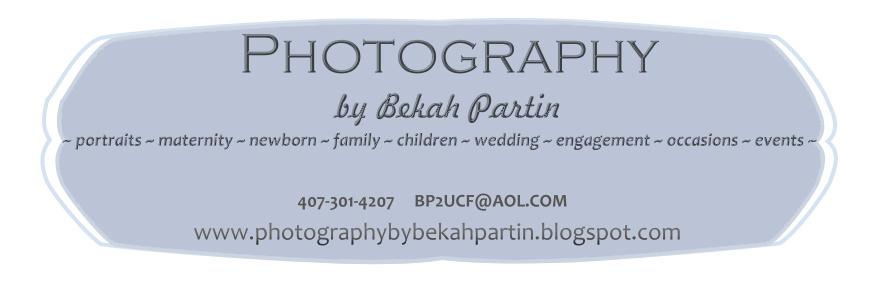 PhotographybyBekahPartin