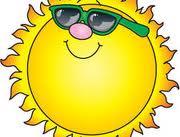 Stati la soare fara riscuri
