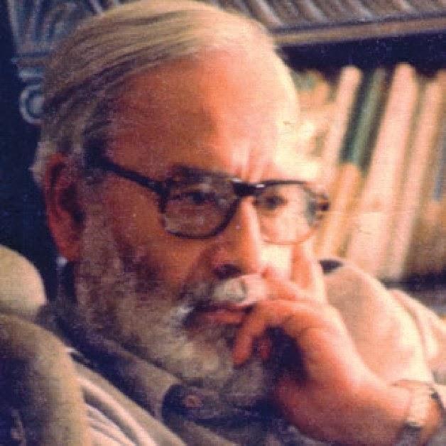 Gustavo García Saraví