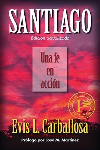Evis L. Carballosa-Santiago-