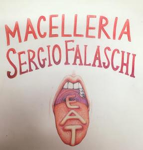 Macelleria Falaschi