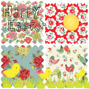 Happy Easter everyone, hope you have a nice time. easter