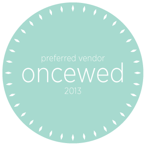 PREFERRED VENDOR