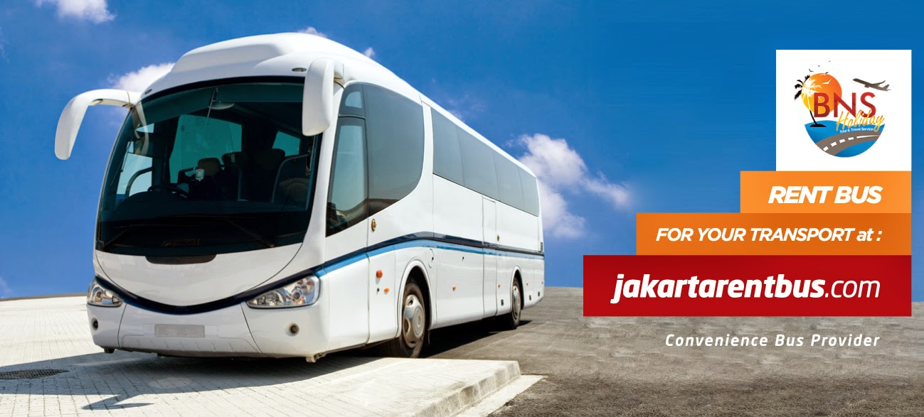 Jakartarentbus.com