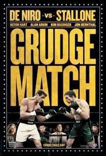 watch GRUDGE MATCH 2013 movie streaming free watch movies streams free online watch full video movies online