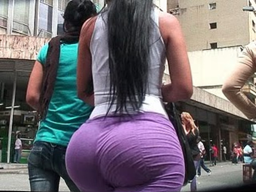 trosor utan gren sex big ass