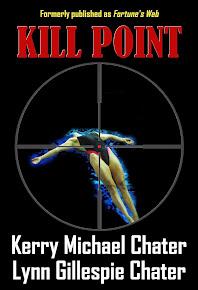 Kill Point