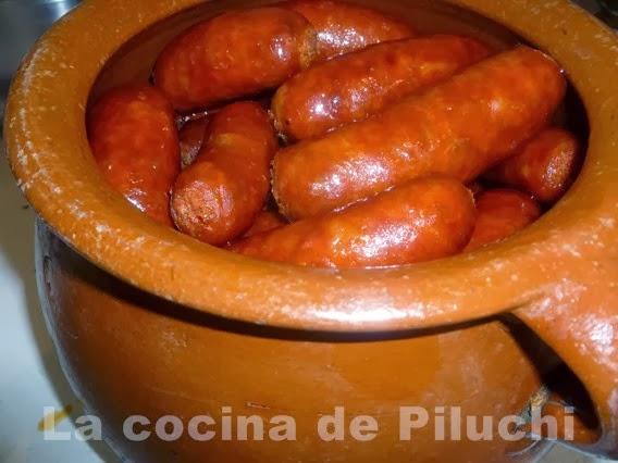http://www.recetaspasoapaso.com/2014/02/chorizos-caseros-matanza.html