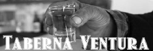 Taberna Ventura