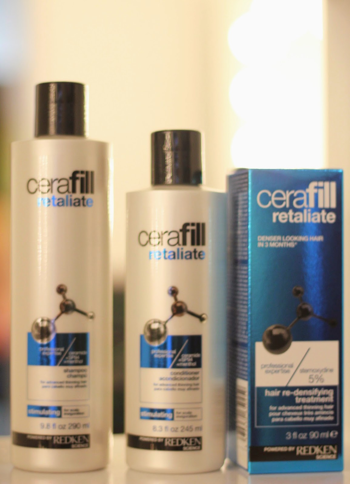 photo-cerafill-retaliate-redken-hair-pelo-densidad-caida-salon-making_of