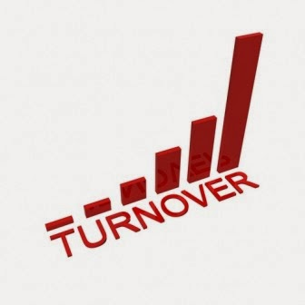 high stuff turnover High turnover is a high rate of losing and recruiting new employees employers  need to consider what is high for their industry and how to.