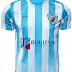 Karilu divulga novos camisas do Londrina