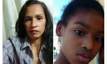 Mãe e filha residentes no bairro Lia Márcia vieram a óbito sob suspeitas de NEGLIGÊNCIA SANITÁRIA