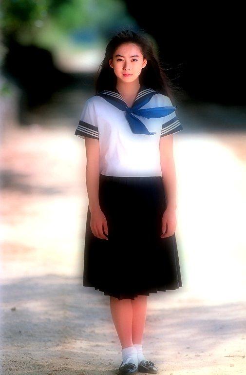 桜井幸子の画像 p1_32