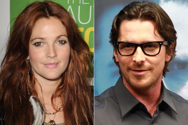 winona christian singles Relationship dating details of winona ryder and christian bale and all the other celebrities they've hooked up with.