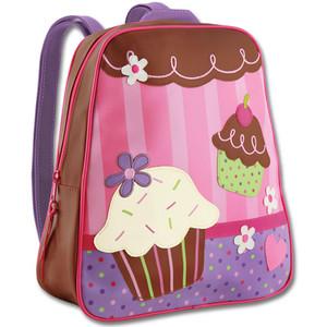 Bag Kids Girls6