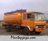 Jasa Sedot WC dan Tinja Kalianak Call 085733557739