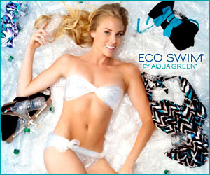 Eco Swim