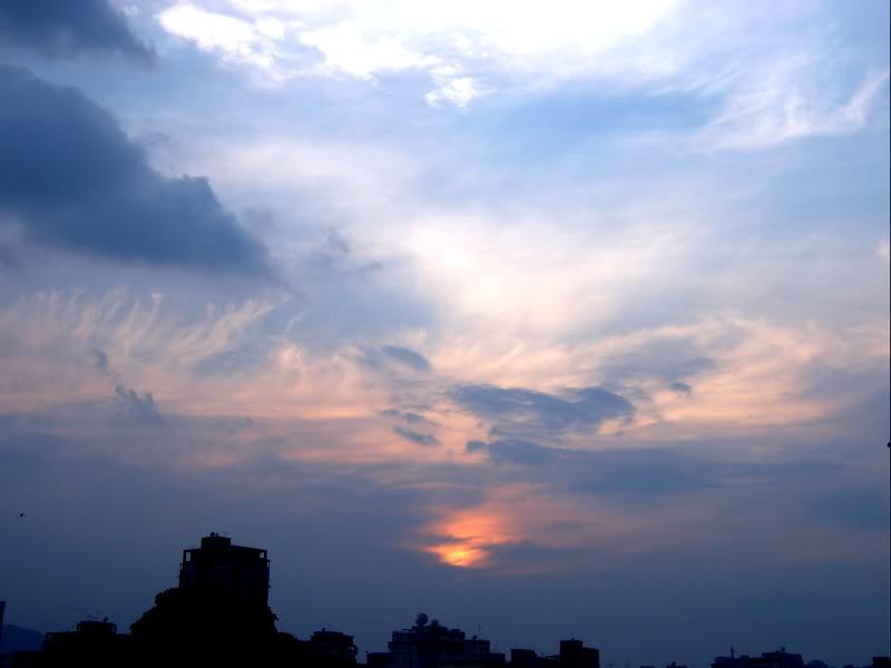 """serie """"desde mi ventana caleidoscopio """">todas las 12 Fotos(c) right de  Nunzio Cedrola"""