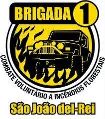 BRIGADA 1