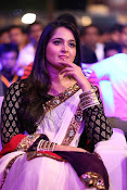 Anushka photos at Baahubali Audio launch-thumbnail-7