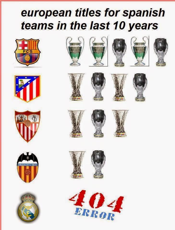 wallpaper barcelona 2014