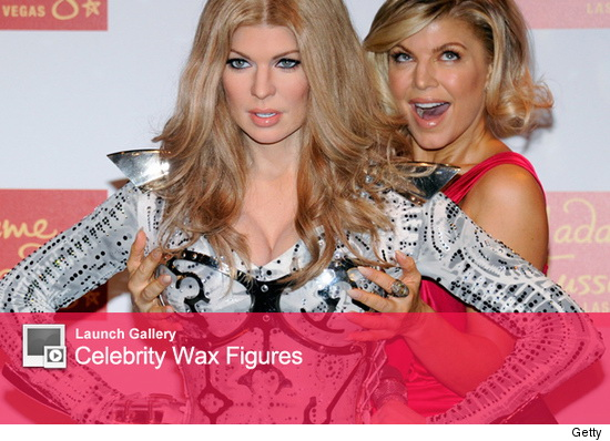 celebritiesnews-gossip.blogspot.com_fergie