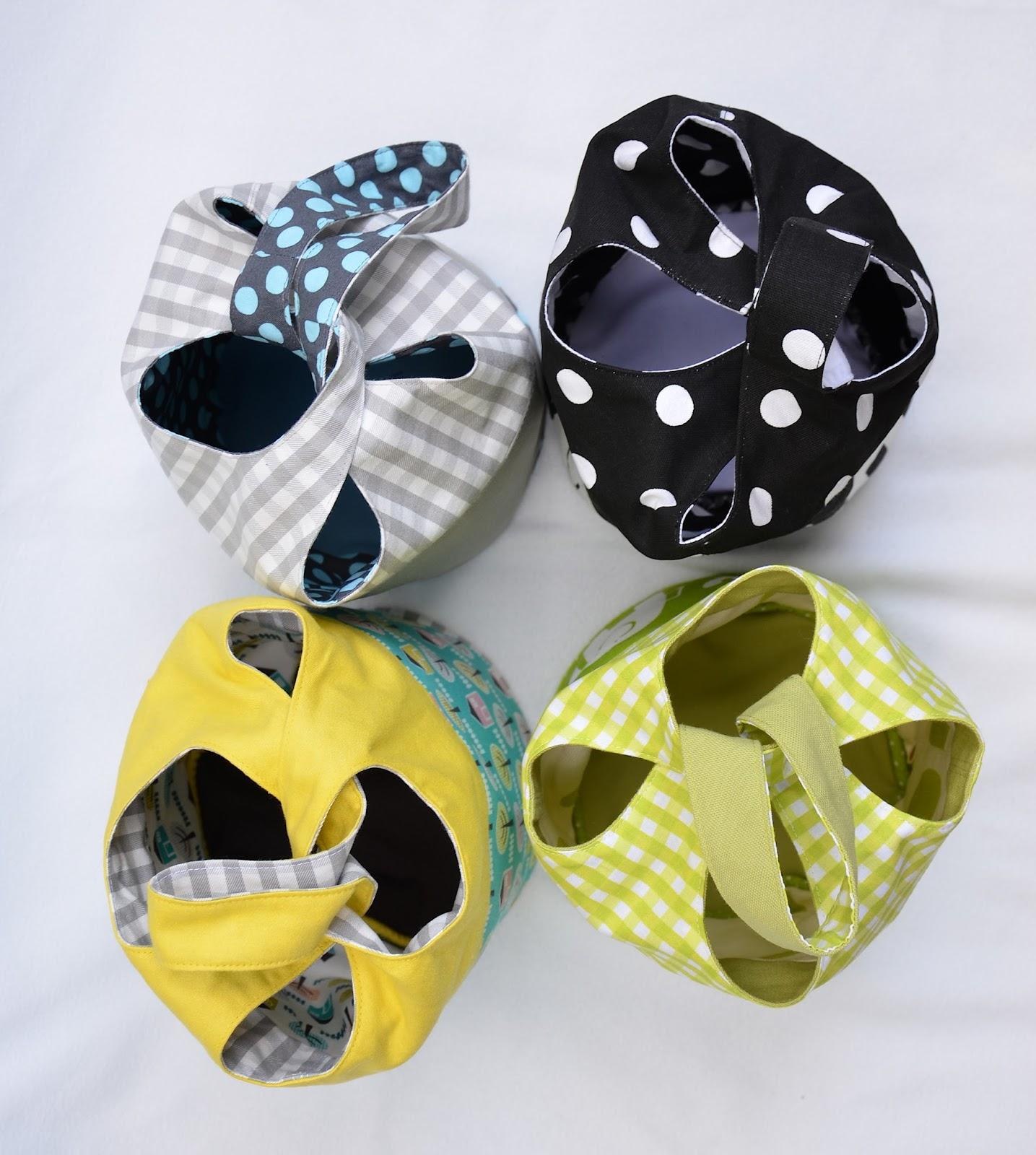Ikat bag my cloverleaf bag tutorial at sew mama sew my cloverleaf bag tutorial at sew mama sew jeuxipadfo Image collections